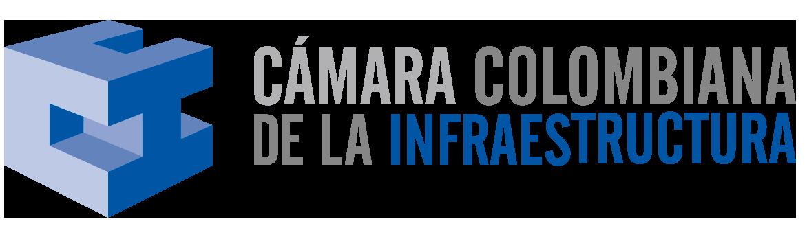 Cámara Colombiana de la Infraestructura