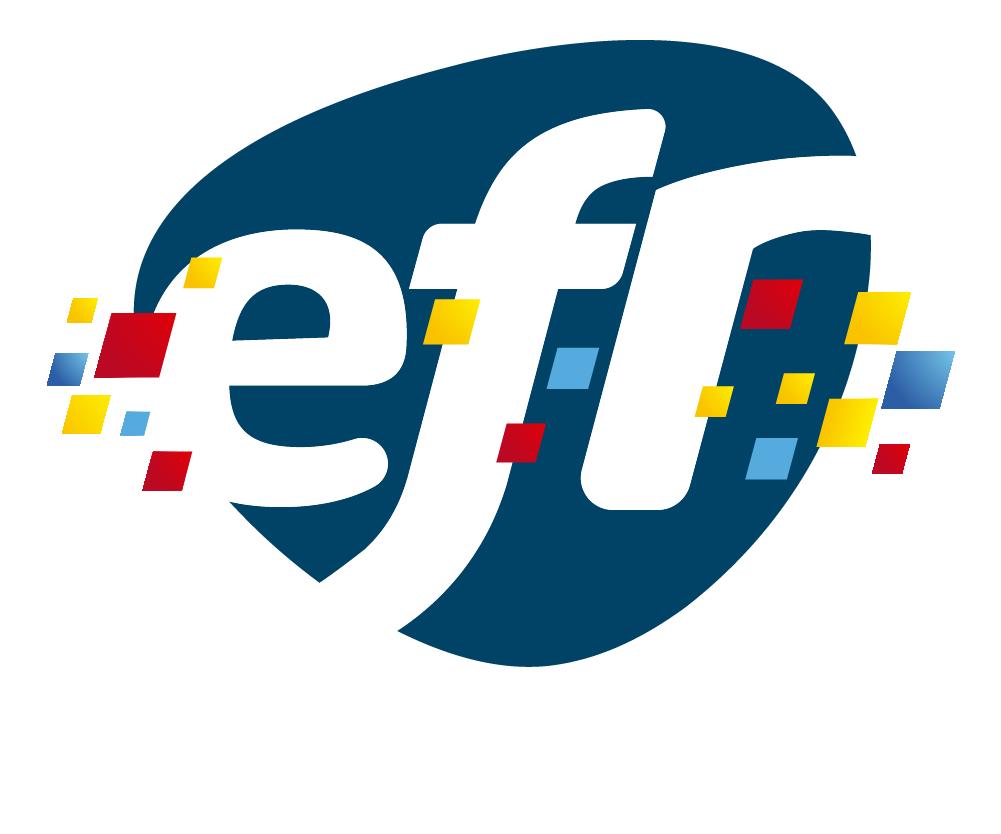 Empresa Férrea Regional
